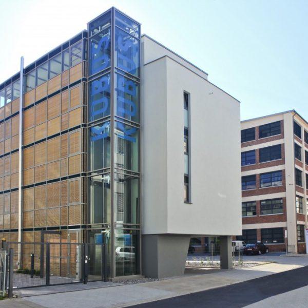 Restaurantempfehlung Karlsruhe